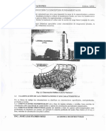 Guia Análisis Estructuras Mamposteria