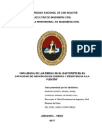 ICarquma.pdf