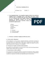 f Corporativas Tarea #2