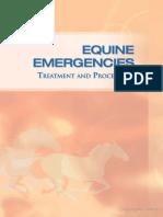 Equine Emergencies.pdf