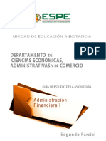 Actividad_entregable_2(1).pdf