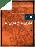 kupdf.net_historia-universal-edad-media.pdf
