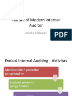 1 Nature of Audit Internal-1