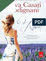 6 de Abril – Sveva Casati Modignani.pdf