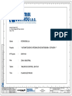 EPGP1312 - Tablero de Control_0B.pdf