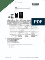UN 2018 SMP IPA P1 [www.m4th-lab.net] (1)(1).pdf