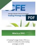 TPH Brochure[1]