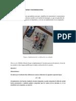 conclusioneslabo2.docx