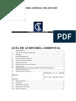 CONTRALORÍA GENERAL DEL ESTADO magaliiiiiiii.docx