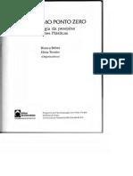 O Meio Como Ponto Zero.pdf