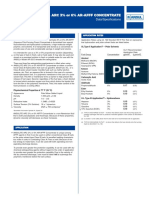 ANSULITE® ARC 3% or 6% AR-AFFF.pdf