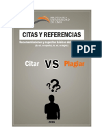 citas_referencias_apa.pdf