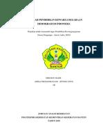 MAKALAH_PENDIDIKAN_KEWARGANEGARAAN_DEMOK.pdf