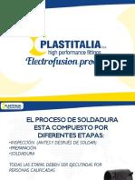 Plastitalia Electrofusión(1).pdf