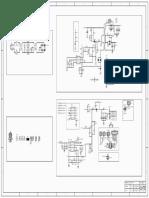 TP.MS3393.PB851(3393)tv hisense y vios.pdf