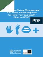 HFMD.pdf