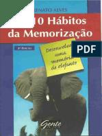 Os-10-hÃbitos-da-MemorizaÃÃo-Renato-Alves.pdf