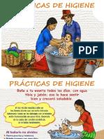 rotafoliodepracticasdehigiene-130804193711-phpapp02.pptx