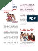 LA FAMILIA en El Orden de Prioridades de La Vida.docx 1