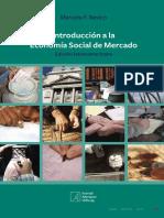 Introdución a la Economía de Mercado.pdf