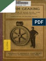 Worn Gearing Ralph e Flanders Book-N° 1.pdf