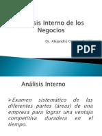 6 Analisis Interno - Version 2017.ppt