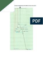 Diseño de Un Programa de Perforación Direccional Seccion 5.1