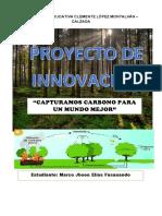 Proyecto de Innovacion Marco Jhoon (1)