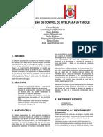 INFORME_DE_DISENO_DE_CONTROL_DE_NIVEL_PA.docx