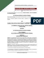 ley_educacion_distrito_federal.pdf