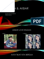 Wildan & akbar.pptx