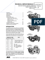 DTWA209vikingpumpmanual.pdf