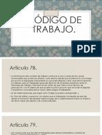 Código-de-Trabajo-diapositivas.pptx