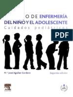 TRATADO DE ENFERMERIA