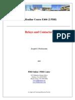 Relays & Contactors.pdf