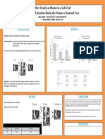 psyc 310-poster presentation