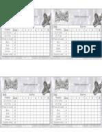 4 tabulky Fantasy Business.pdf