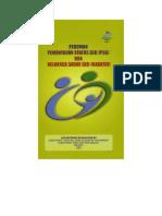 pedoman_psg_kadarzi_2008.pdf