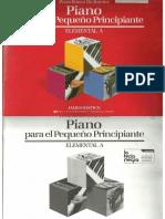 Piano_Basico_de_Bastien_Piano_Elemental_A_Para_El_Pequeno_Principiante.pdf