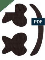 marshmello.PDF