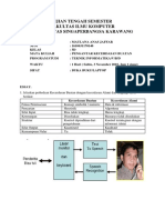 Maulana Anas 140 5D PKB