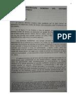 SESION 1_CONFIGURACION_SUAREZ CREO.pdf