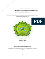NURKHAYAT ISMAIL NIM. A01401941.pdf