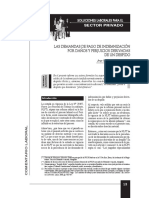 250850478-Indemnizacion-Por-Danos-Toyama.pdf