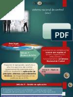 audiis1gebl1sistemanacionaldecontrol-151011111451-lva1-app6891.pdf