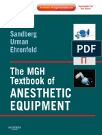 The MGH Textbook of Anesthetic Equipment (Chy Yong) (2).pdf