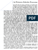 manual azucarero.pdf