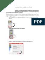 IMPORTAR-BASE-DE-DATOS-DESDE-UNA-PC-A-S10.pdf