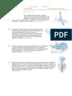 Tema_1__Cinematica_del_solido_rigid.pdf