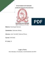 324309189-Ensayo-de-la-teoria-de-la-accion-comunicativa.docx